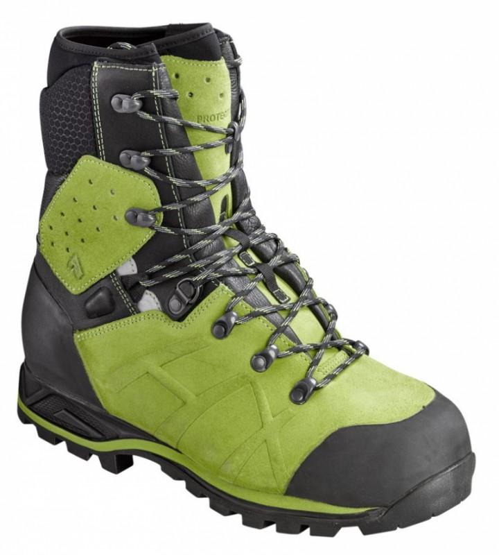 pilčícke topánky Haix Protector Ultra 3675b19715